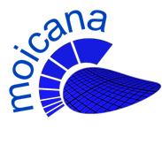 [Translate to English:] Moikana Projekt