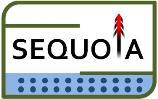 [Translate to English:] Sequoia Projekt