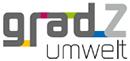 [Translate to Englisch:] Logo Graduiertenzentrum für Umweltforschung und -lehre