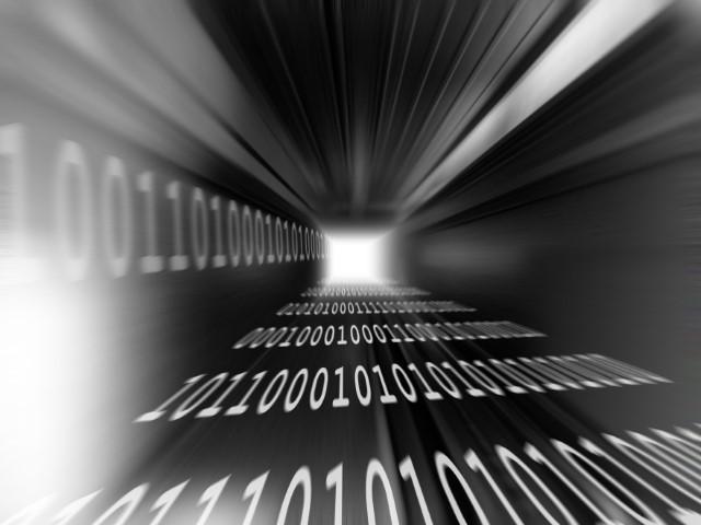 Datenübertragung per VPN