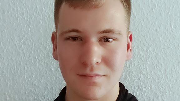 Jahnke, Johannes