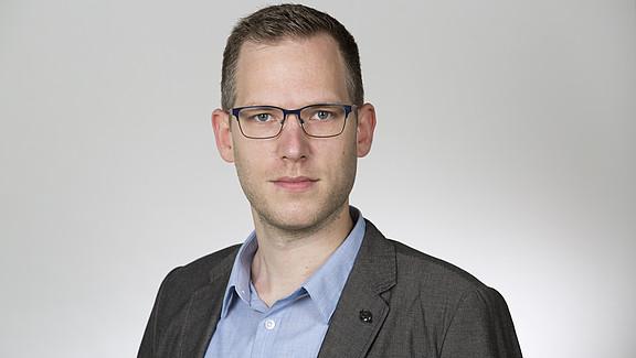 Schütz, Christian