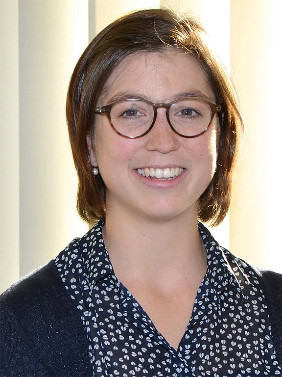 Herrmann MBA, Pia