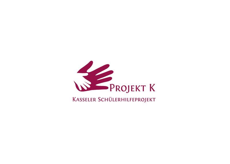 Projekt K