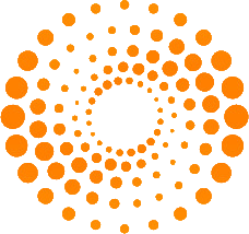 Logo Converis