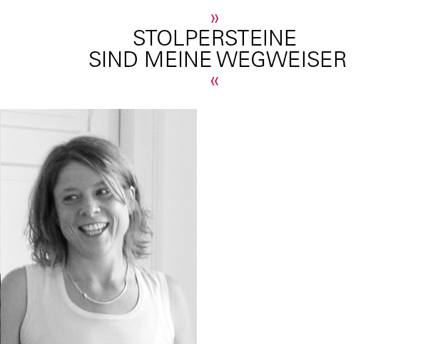 Unikasseltransfer Alumni Service Heike Muller